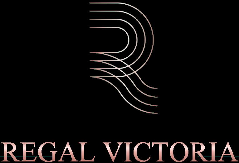 Regal Victoria – Biệt Thự Đảo Ngọc